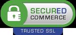 Zabezpečeno SSL certifikátem